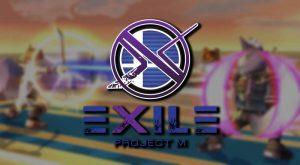 EXILE.365105302_std