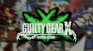 Guilty_gear.365110106_std