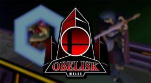 OBELISK.365110226_std